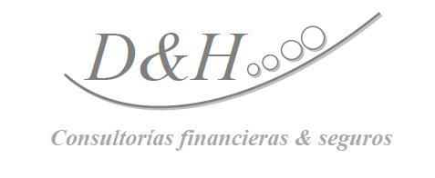 Duque & Hontoria